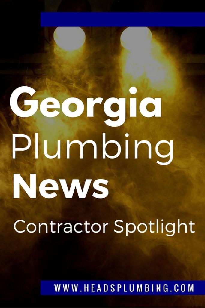 Contract Spotlight Head S Plumbing Sales And Service Inc